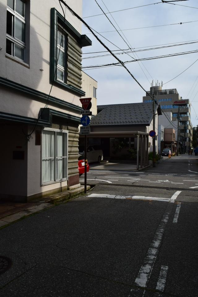 金沢市尾張町の旧村松商店(昭和モダン建築探訪)_f0142606_11221538.jpg
