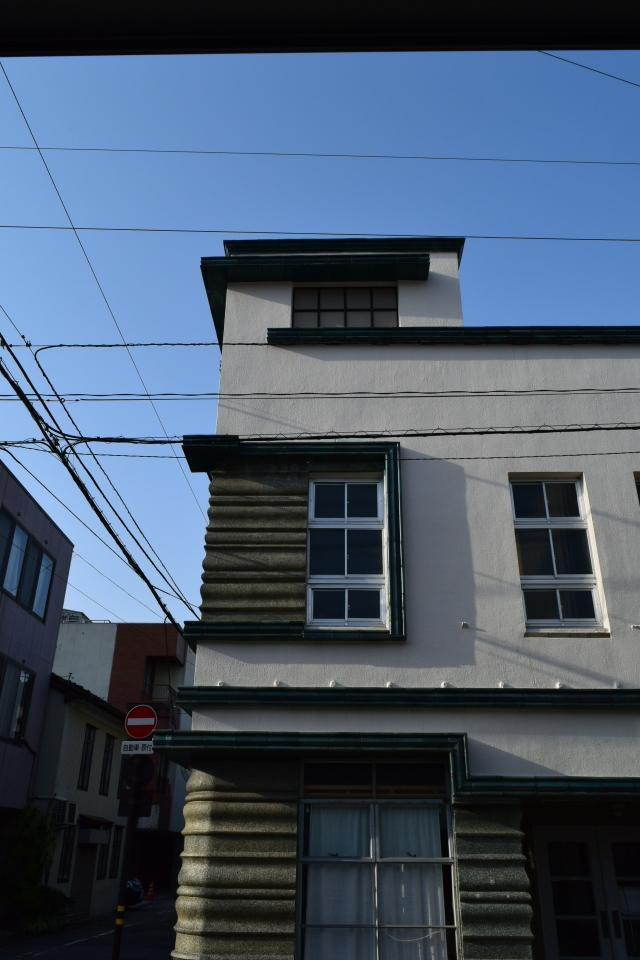 金沢市尾張町の旧村松商店(昭和モダン建築探訪)_f0142606_11232117.jpg