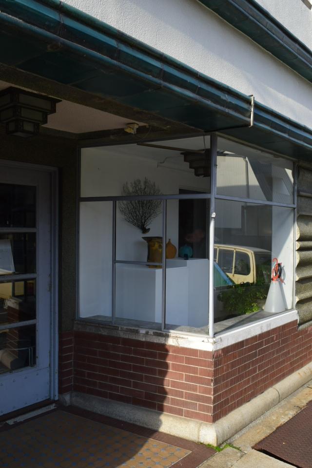 金沢市尾張町の旧村松商店(昭和モダン建築探訪)_f0142606_11235962.jpg