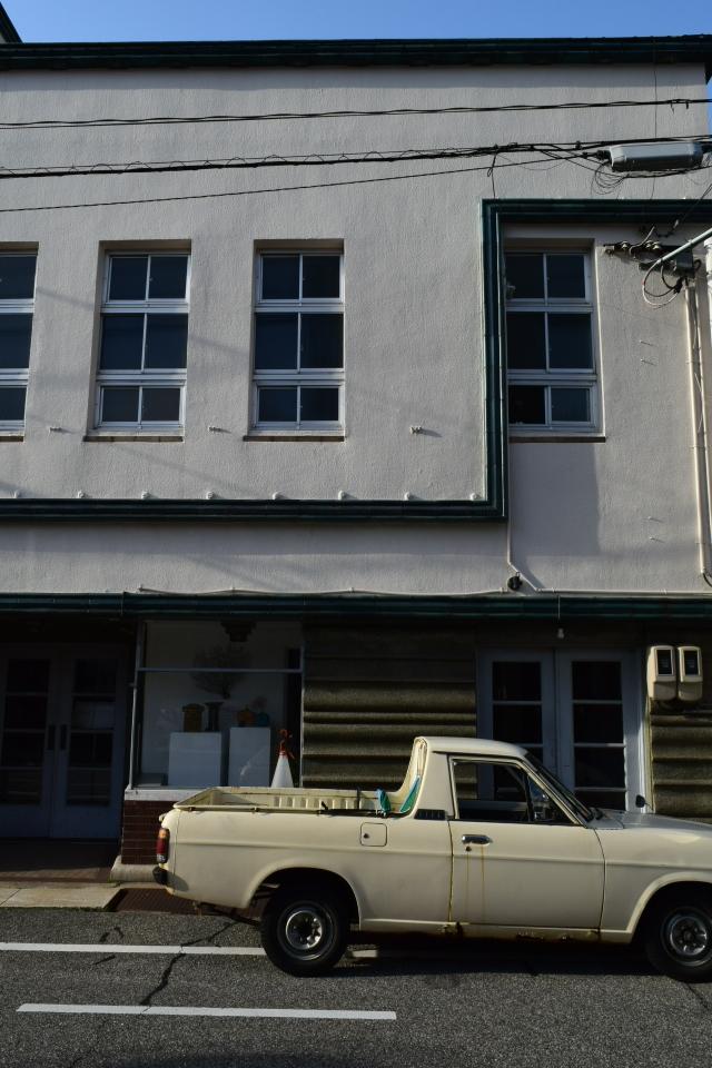 金沢市尾張町の旧村松商店(昭和モダン建築探訪)_f0142606_11252464.jpg