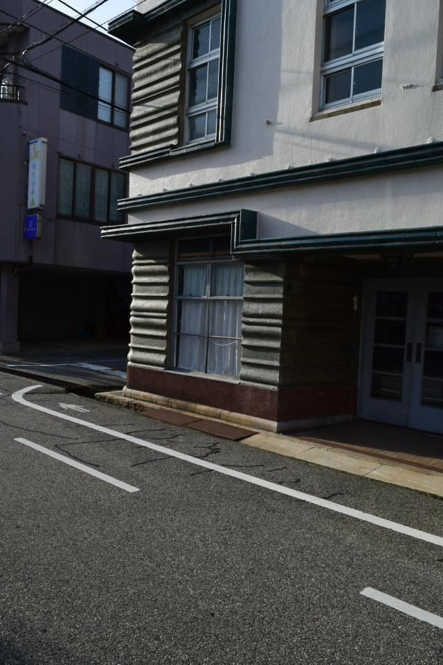 金沢市尾張町の旧村松商店(昭和モダン建築探訪)_f0142606_11262371.jpg