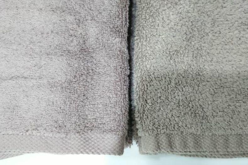 【比較結果】タオルを使い比べた結果…半年後_e0408608_22162999.jpg