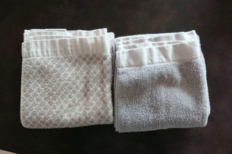 【比較結果】タオルを使い比べた結果…半年後_e0408608_22193853.jpg