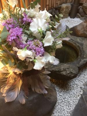 京都でノエルレッスン_b0151911_05440092.jpg
