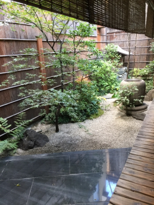 京都でノエルレッスン_b0151911_05445659.jpg