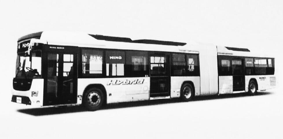 『vol.3890 三岐バス 連節バス導入検討へ』_e0040714_15255713.jpg