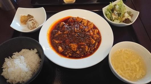 中国料理 桃の華_d0030026_09325066.jpg