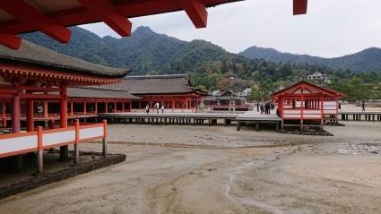 【191122】広島旅行1日目報告 ~初広島に感激♪~_c0108034_18230464.jpg