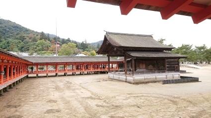 【191122】広島旅行1日目報告 ~初広島に感激♪~_c0108034_18234682.jpg