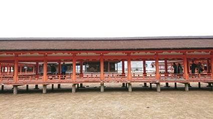 【191122】広島旅行1日目報告 ~初広島に感激♪~_c0108034_18242814.jpg