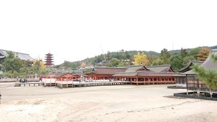 【191122】広島旅行1日目報告 ~初広島に感激♪~_c0108034_18252993.jpg