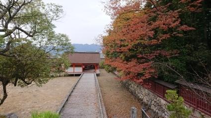 【191122】広島旅行1日目報告 ~初広島に感激♪~_c0108034_18255902.jpg