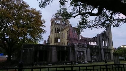 【191122】広島旅行1日目報告 ~初広島に感激♪~_c0108034_18282113.jpg