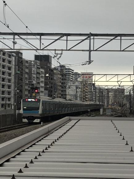 横浜_f0290135_09432859.jpeg