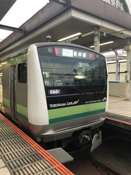 横浜_f0290135_09435014.jpeg