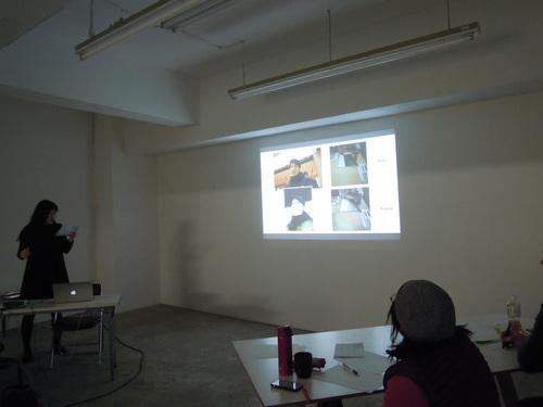 藝術英語塾Presentation Skill 4月開講に変更_d0058440_10202397.jpg