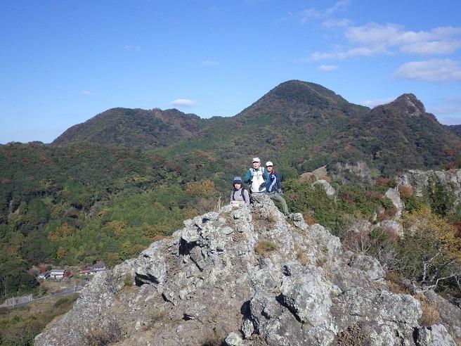国東半島・・・鬼死岩(おんしいわ)へ_e0164643_13271802.jpg