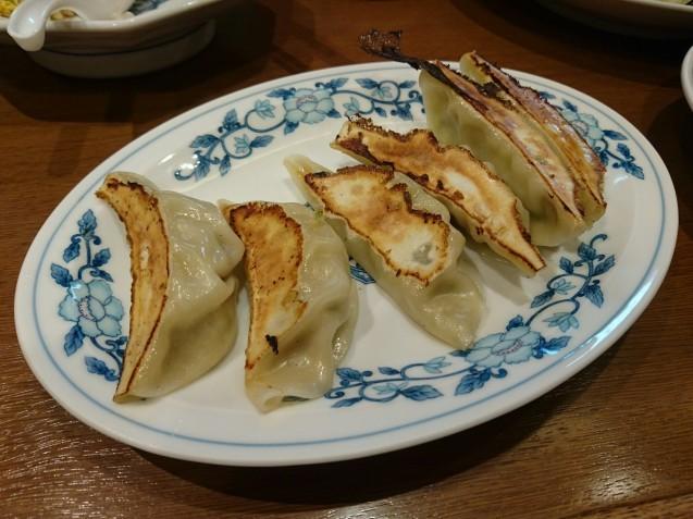 中国料理 広東(金沢市光が丘)_b0322744_20275669.jpg