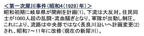2019.10.28 長良川河口堰県民調査団(1)_f0197754_19342981.jpg