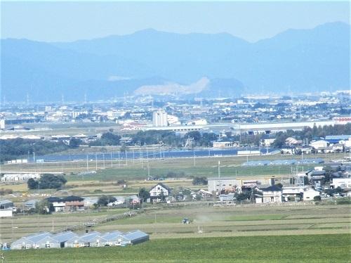 2019.10.28 長良川河口堰県民調査団(2)_f0197754_20002714.jpg