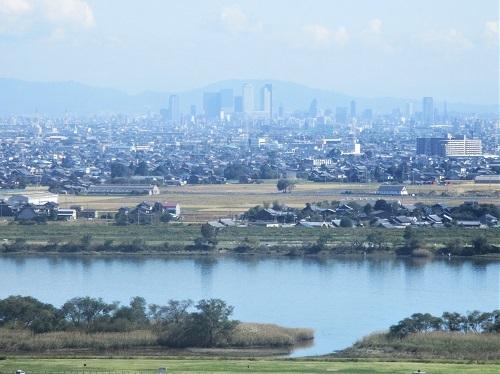 2019.10.28 長良川河口堰県民調査団(2)_f0197754_20003091.jpg