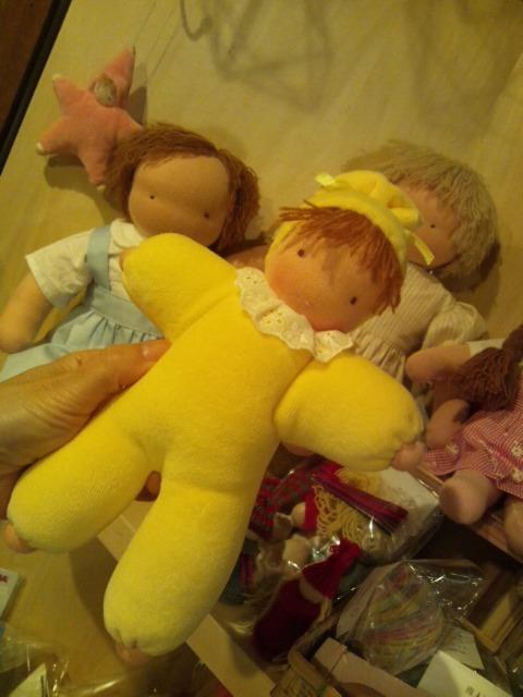お人形(ヨアキム)教室_d0131255_17083885.jpg