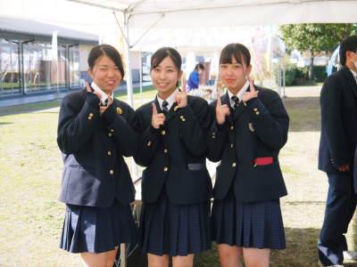 第3回九州のお米食味コンクールin菊池に行ってきました!_a0254656_18093853.jpg