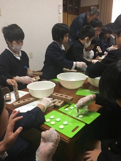 直島小学校4年団_c0227958_17233647.jpg