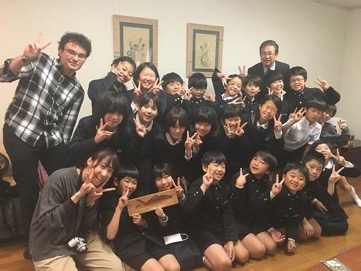 直島小学校4年団_c0227958_17240106.jpg