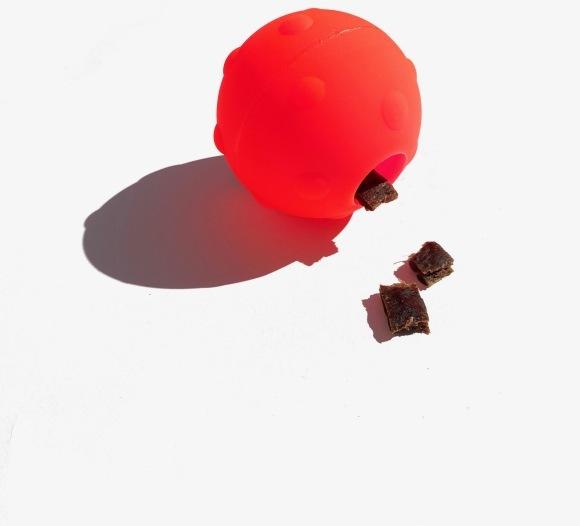 Omega Paw Tricky Treat Ball オメガ パウトリッキー トリーツ ボール_d0217958_11150526.jpg