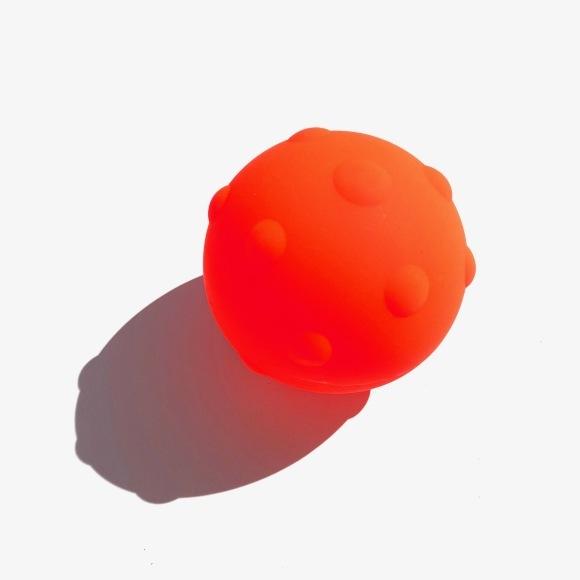 Omega Paw Tricky Treat Ball オメガ パウトリッキー トリーツ ボール_d0217958_11150651.jpg