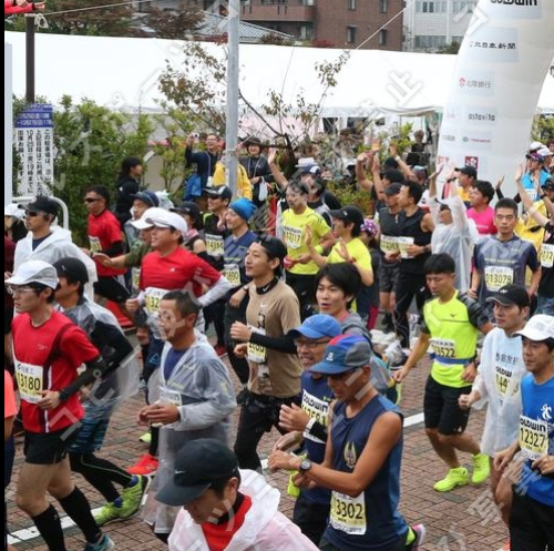 富山マラソン2019_b0151262_09152825.png