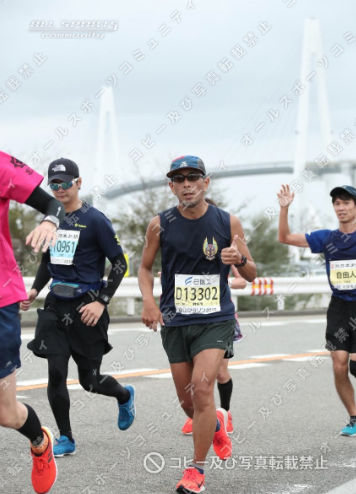 富山マラソン2019_b0151262_09153601.png