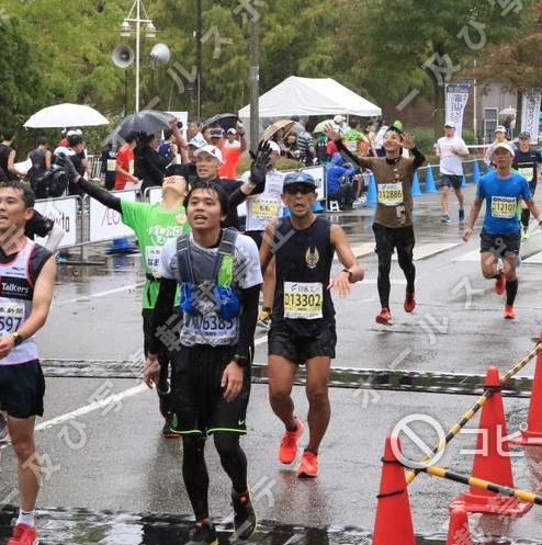 富山マラソン2019_b0151262_09153620.png