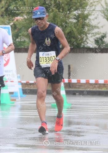富山マラソン2019_b0151262_09153760.png