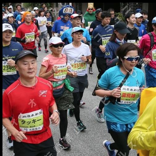 富山マラソン2019_b0151262_11323899.png