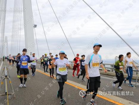 富山マラソン2019_b0151262_11323907.png