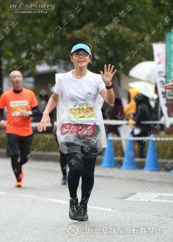 富山マラソン2019_b0151262_11323973.png