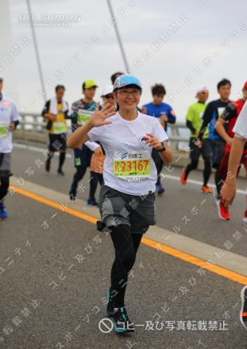 富山マラソン2019_b0151262_11323997.png