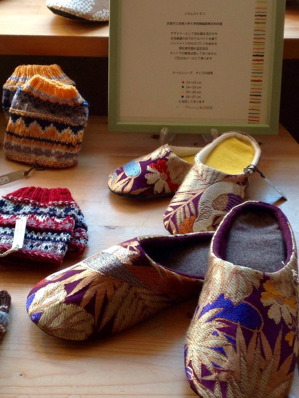 あまた展示会『SHIO*冬よそおう色』始まりました_b0153663_18084308.jpeg