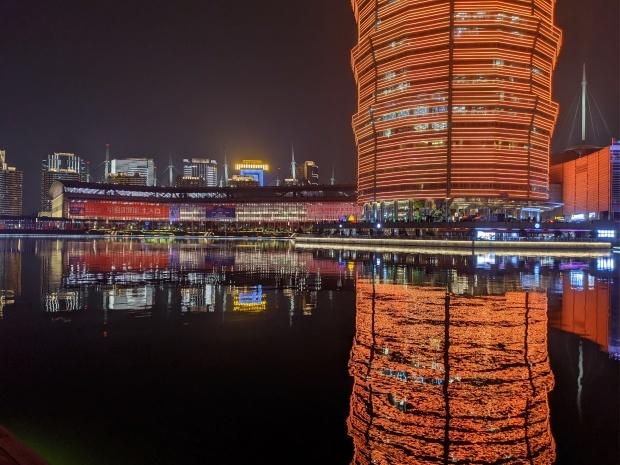 中国、鄭州#2_d0193569_08214665.jpg