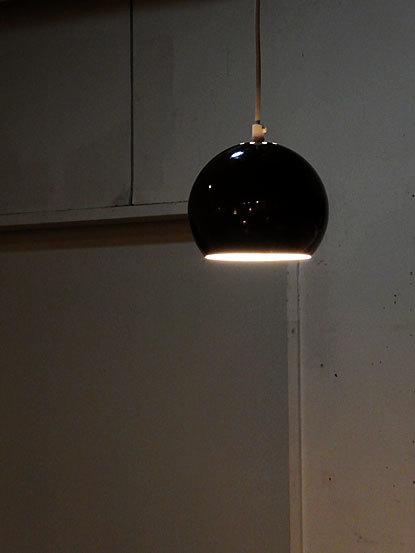 Pendant lamp_c0139773_13000034.jpg