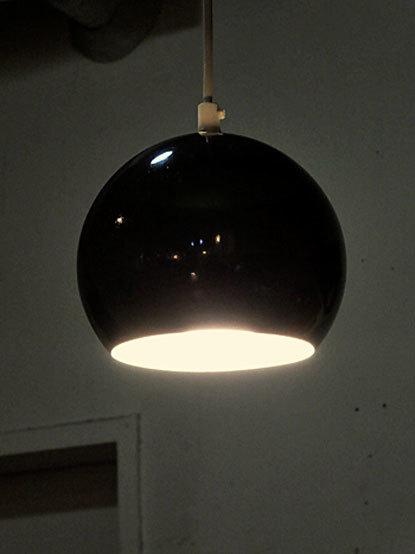 Pendant lamp_c0139773_13001228.jpg