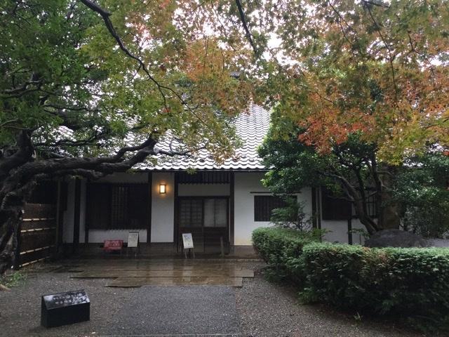 今日の繋いだ手コンサートは旧小坂邸で開催します!_c0091679_13303285.jpeg