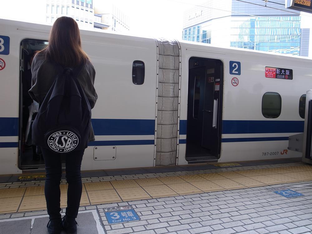 名古屋駅から新神戸駅_f0159784_08044215.jpg