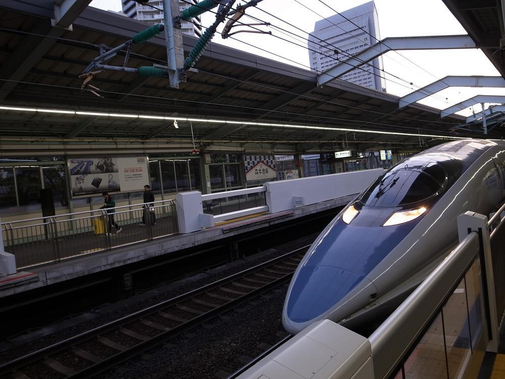 名古屋駅から新神戸駅_f0159784_08045440.jpg