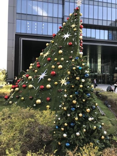 渋谷スクランブルスクエア、ニコライバーグマン、ベルコモンズ跡地_e0397389_13490347.jpeg