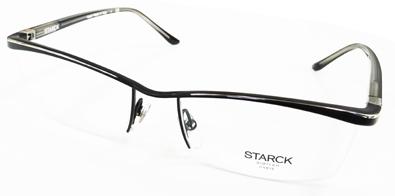 STARCK EYES(スタルクアイズ)2020年モデルBIOLINK搭載新作メタルフレームSH2040/SH2045入荷!_c0003493_20353559.jpg
