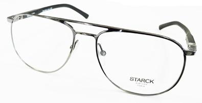 STARCK EYES(スタルクアイズ)2020年モデルBIOLINK搭載新作メタルフレームSH2040/SH2045入荷!_c0003493_20361322.jpg