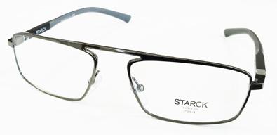 STARCK EYES(スタルクアイズ)2020年モデルBIOLINK搭載新作メタルフレームSH2040/SH2045入荷!_c0003493_20372001.jpg